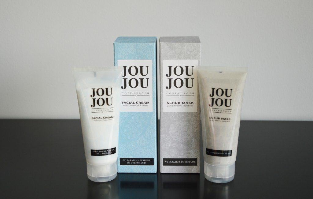 joujou-1024x681