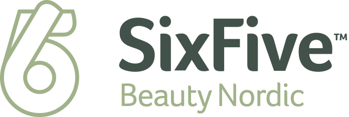 New Sales Director and future co-owner at SixFive Beauty Nordic