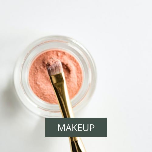 Make up png